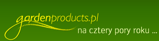 Gardenproducts